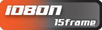 1080N-15frame