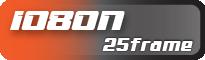 1080N-25frame