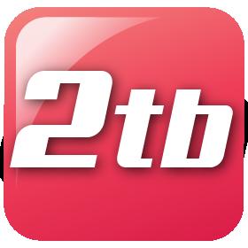 2TB-ICON