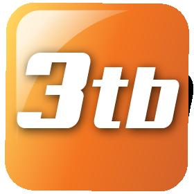3TB-ICON