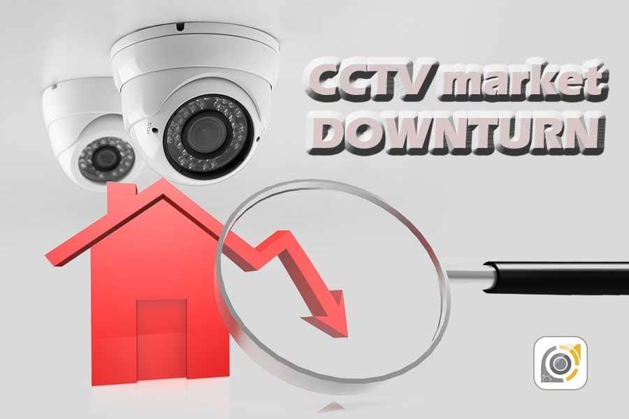 فروش دوربین مداربسته در بحران اقتصاد