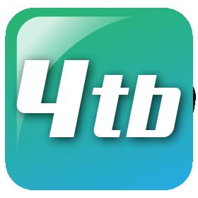 4TB-LOGO