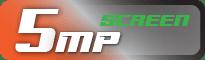 5MP-SCREEN