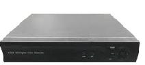 DVR-5116