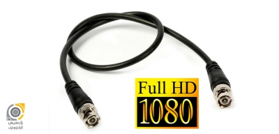 FULL-HD-CCTV