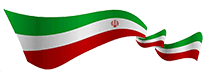 made-in-iran