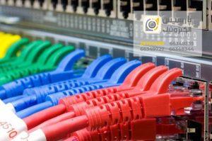 network_cable_color-RsbtZ0gs