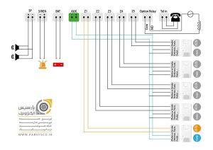 silex-sg7-diagram