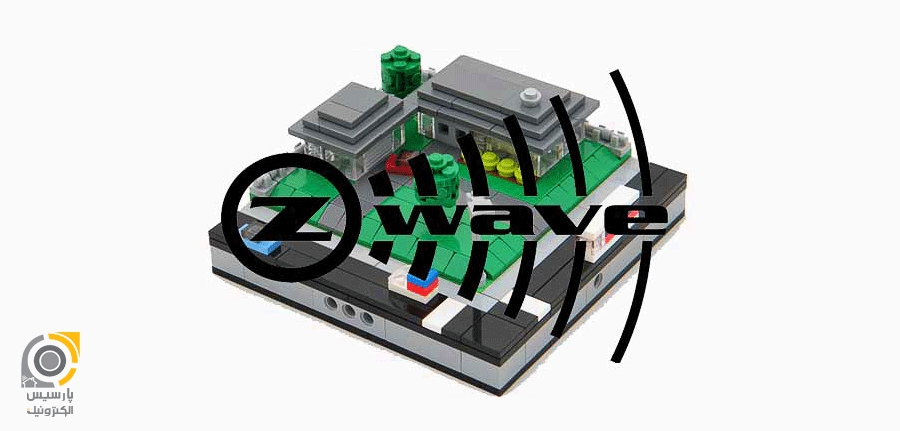 zwave-smart-home