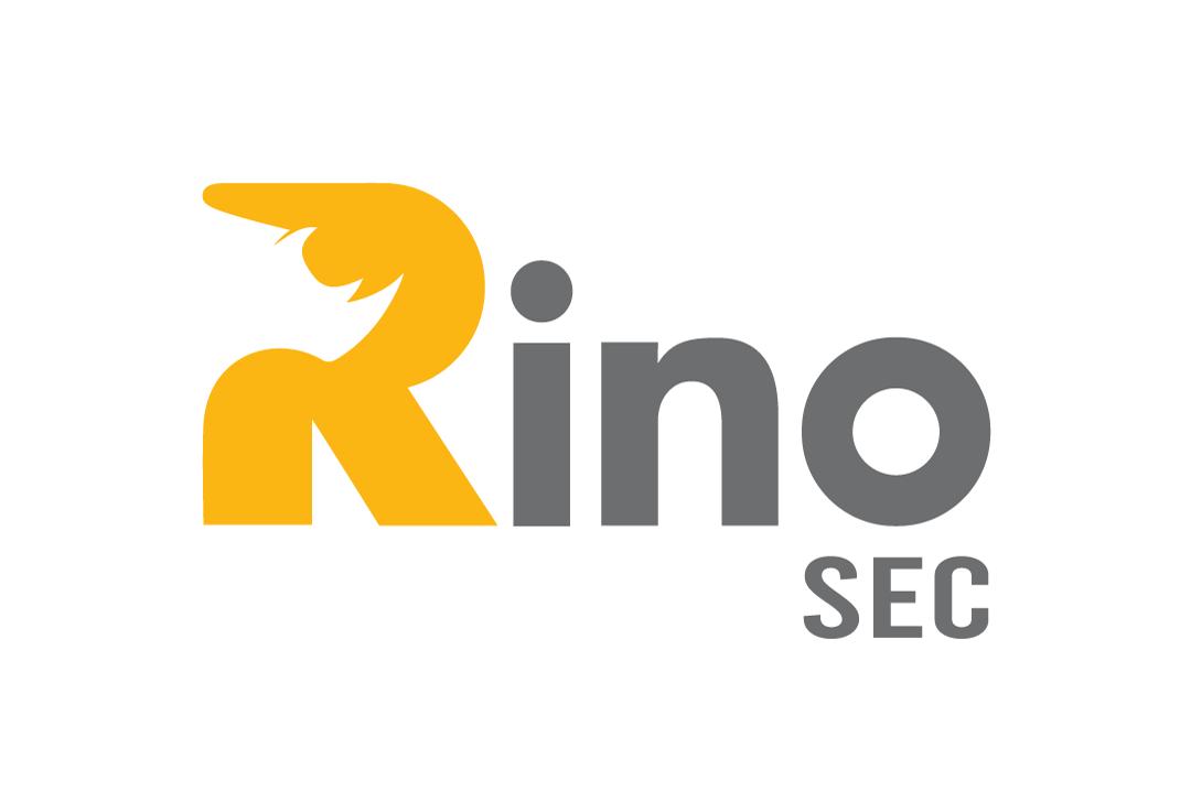 rinosec-logo